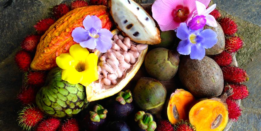 food-fruit-buffet.jpg