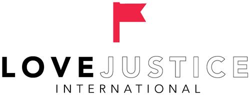 Love Justice Intl.