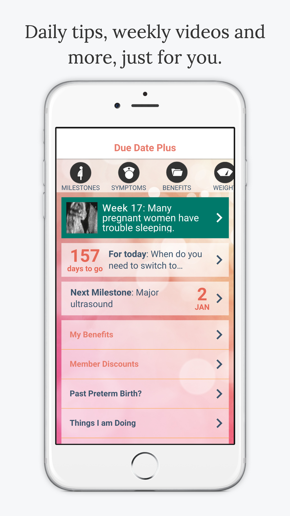 5.5-inch (iPhone 6+) - Screenshot 3.png
