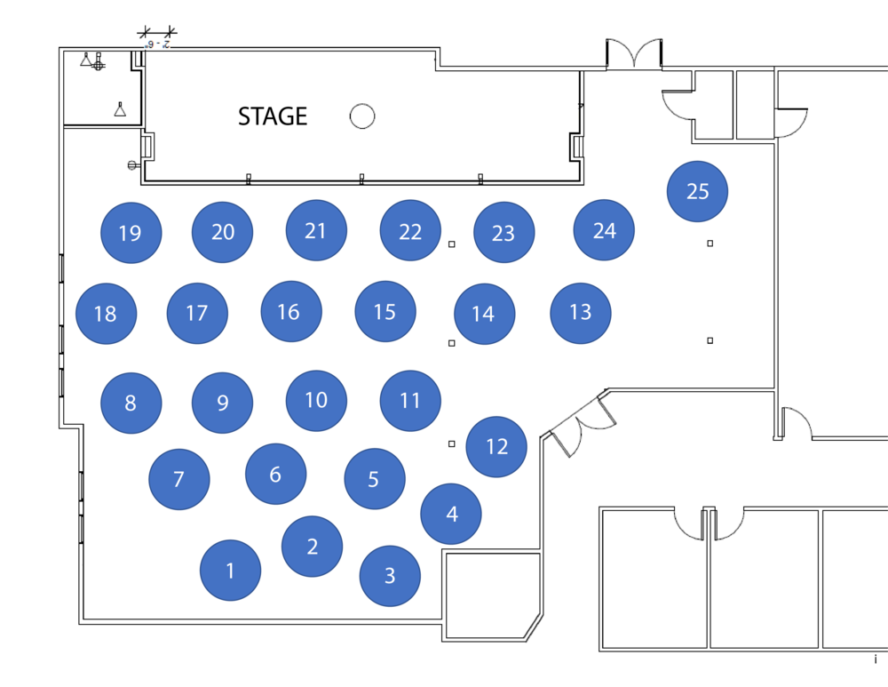 Ladies Tea Seating Plan 1.png