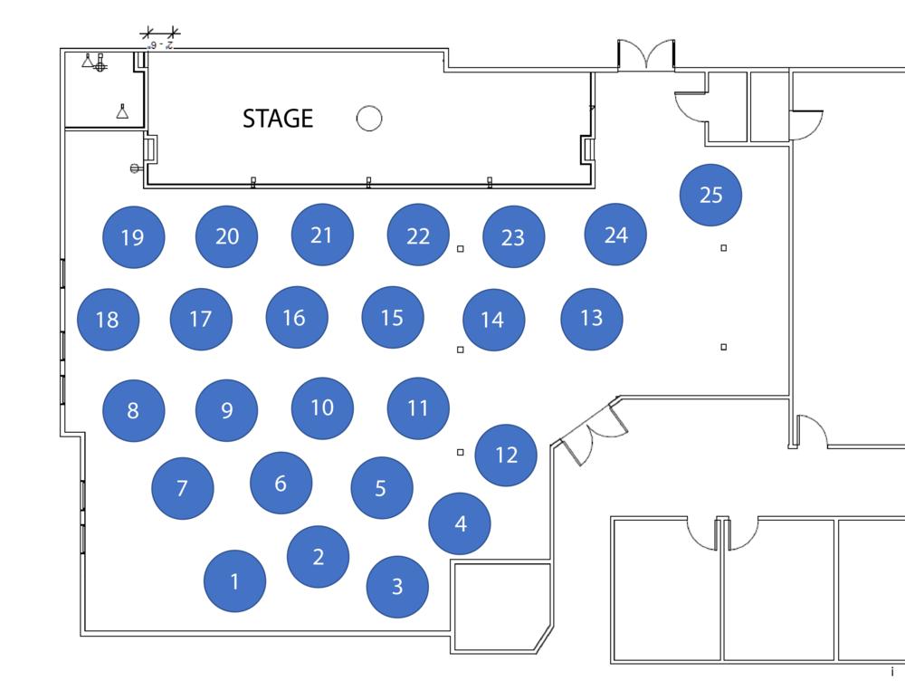 Ladies Tea Seating Plan 1.png