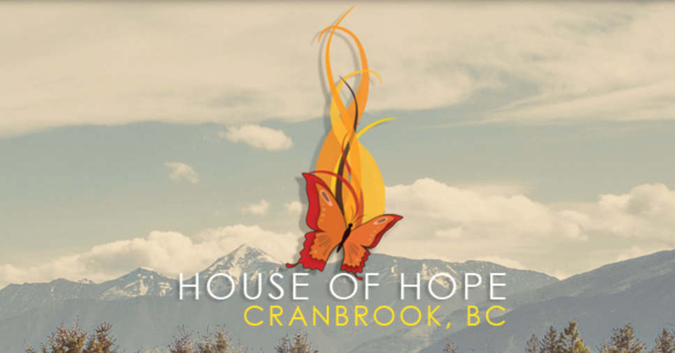 Podcast Messages - House Of Hope