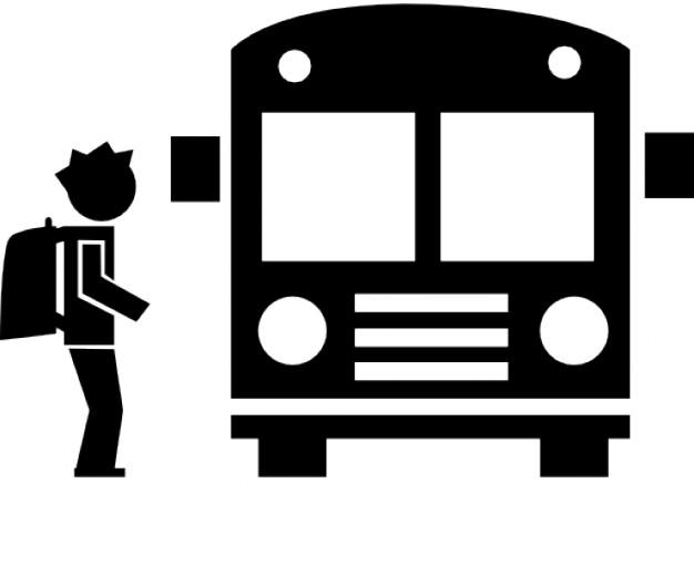 etudiant-voyageant-en-bus_318-59511.jpeg