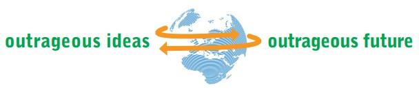 wac logo_outreageous ideas.jpg