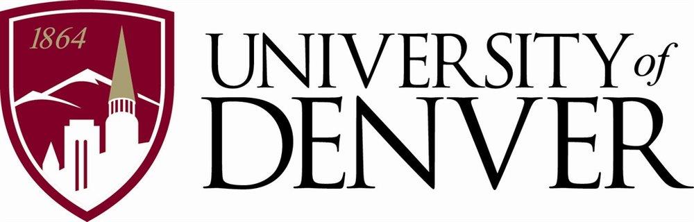 University of Denver Logo.jpg