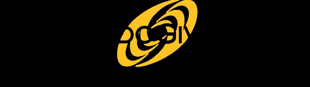2017 CG.cmyk.png