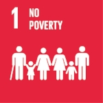SDG 1_No Poverty.jpg