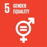 SDG 5_Gender Equality.jpg