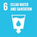 SDG 6_Clear Water and Sanitation.jpg