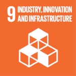 SDG 9_Industry, Innovation and Infrastructure.jpg