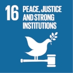 SDG 16_Peace, Justice and Strong Institutions.jpg