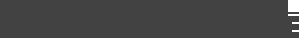 DenverMuseumNature&Science Logo.png
