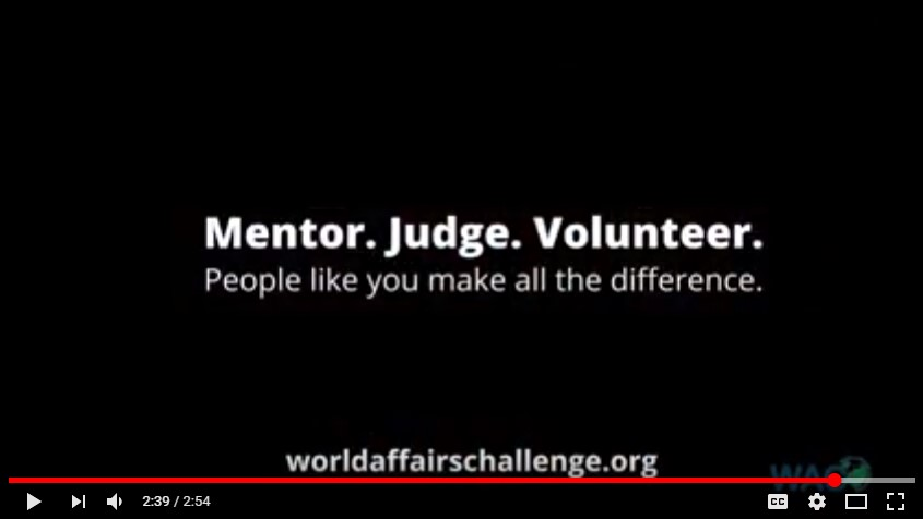 Mentor. Judge. Volunteer.jpg
