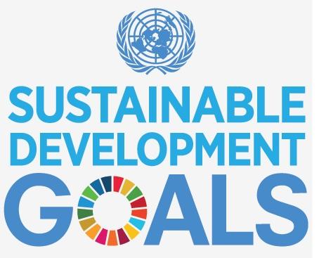 SDG square logo.jpg