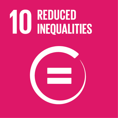 SDG 10_ Reduce Inequalities.jpg