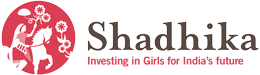 Shadhika_260x75_lockup.png