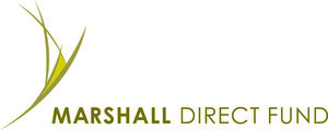 Marshall-Direct-4C-Logo-e1441162037674.jpg