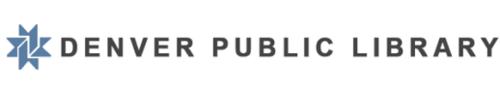 DenverPublicLibrary.png