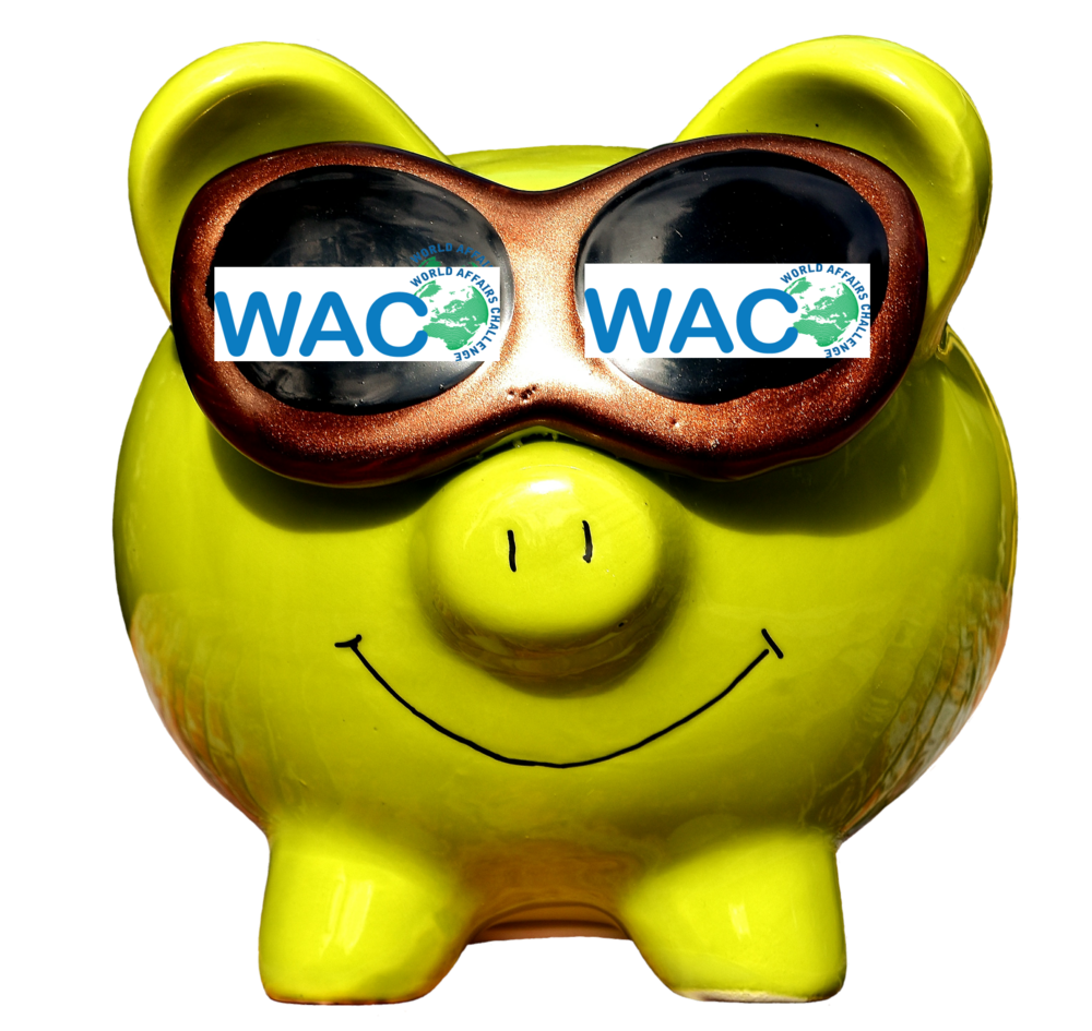 wac_lucky-pig-2824096_1920.png