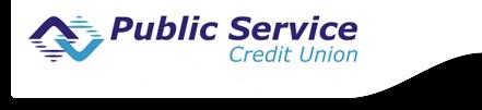 PSCU logo.png