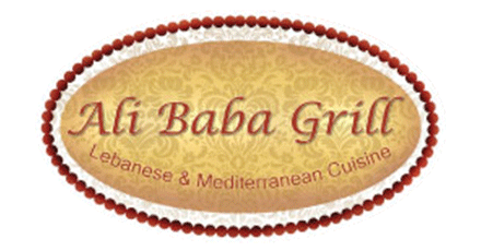 Ali-Baba-Grill.png