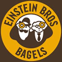 logo-einstein-social.png