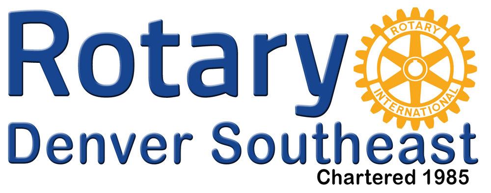 Club-Logo-2016.jpg