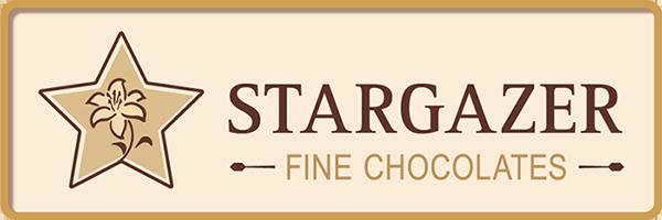 Stargazer_Framed_600.png