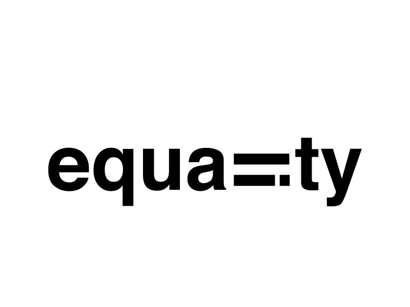 equality.jpg