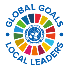 SDG local leaders.png