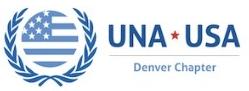 UNA Denver Chapter.jpg