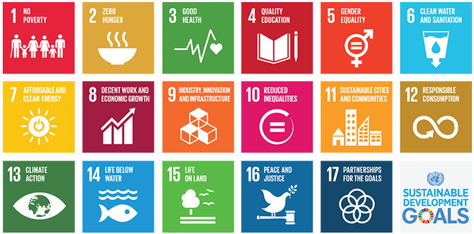 sdg-icons-update-2.png
