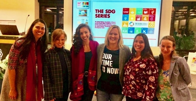SDG 5_team.jpeg