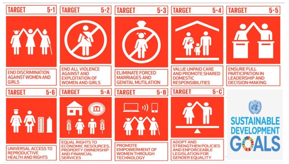 SD5 targets.jpg