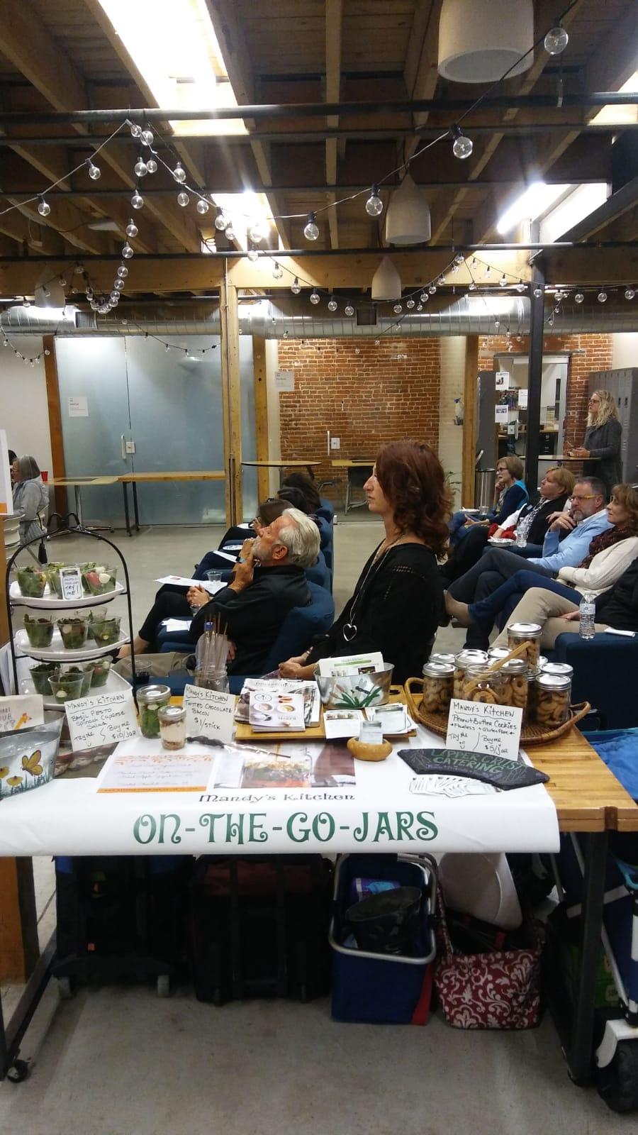 SDG 5 on the go jars.jpeg