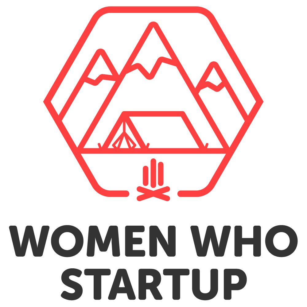 Copy of Women Who Startup