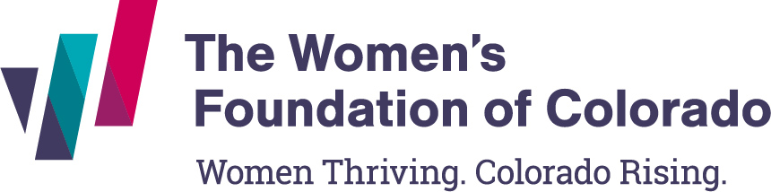 Copy of The Women's Foundation