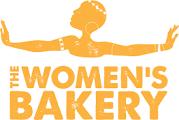 Copy of The Women's Bakery