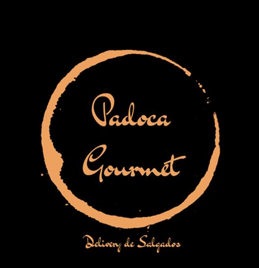 Copy of Padoca Gourmet