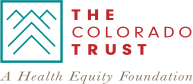 Copy of The Colorado Trust
