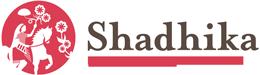 SDG        4   ,    5     Contact Info:  Sarah Salisbury  fsalisbury@shadhika.org  303-455-1819
