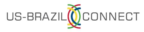 SDG    4   ,    17     Contact Info:  Bri Erger  brierger@us-brazil.org  319-432-1319