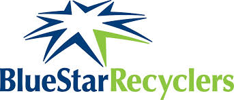 SDG    10   ,    17     Contact Info:  Bill Morris bill@bluestarrecyclers.com 719-494-4436