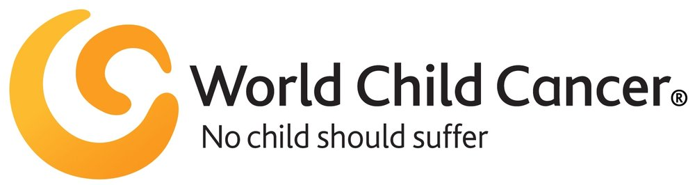 SDG    10     Contact Info:  Ben Drotar ben.drotar@worldchildcancer.us 720-628-0084