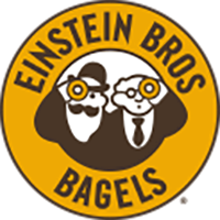 Thank you for providing bagels for our breakfast