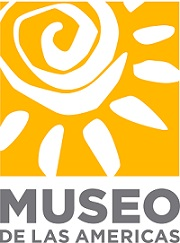 Thank you for donating tickets to the museo