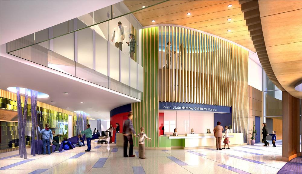 HERSHEY main_lobby.jpg