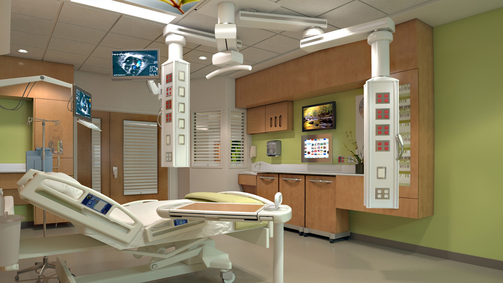 Stamford_ICU_Patient_Room_01_Final.jpg