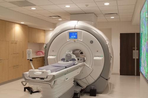 Home-MRI.jpg