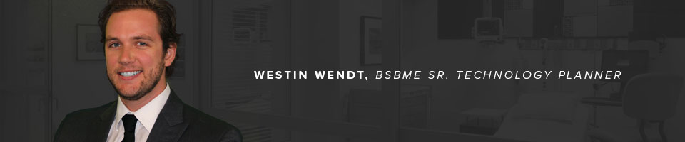 Westin_Testimonial_web.jpg